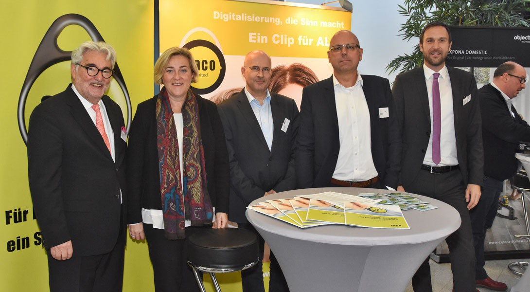 AWI_saar-Kongress